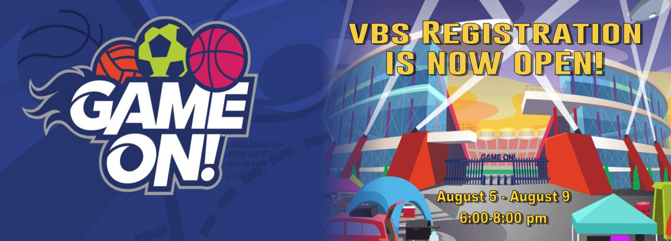 VBS Registration '18 Now Open.png