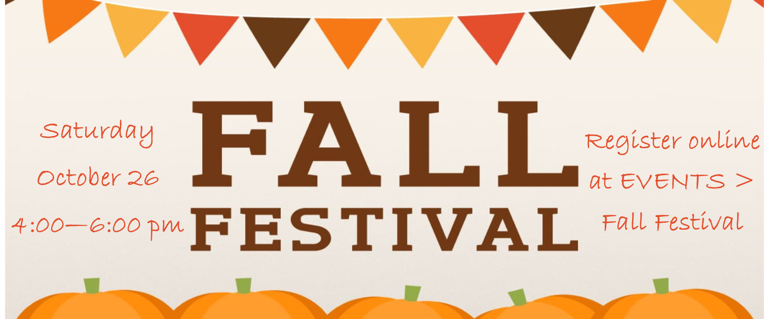2019 Fall Festival Banner.png